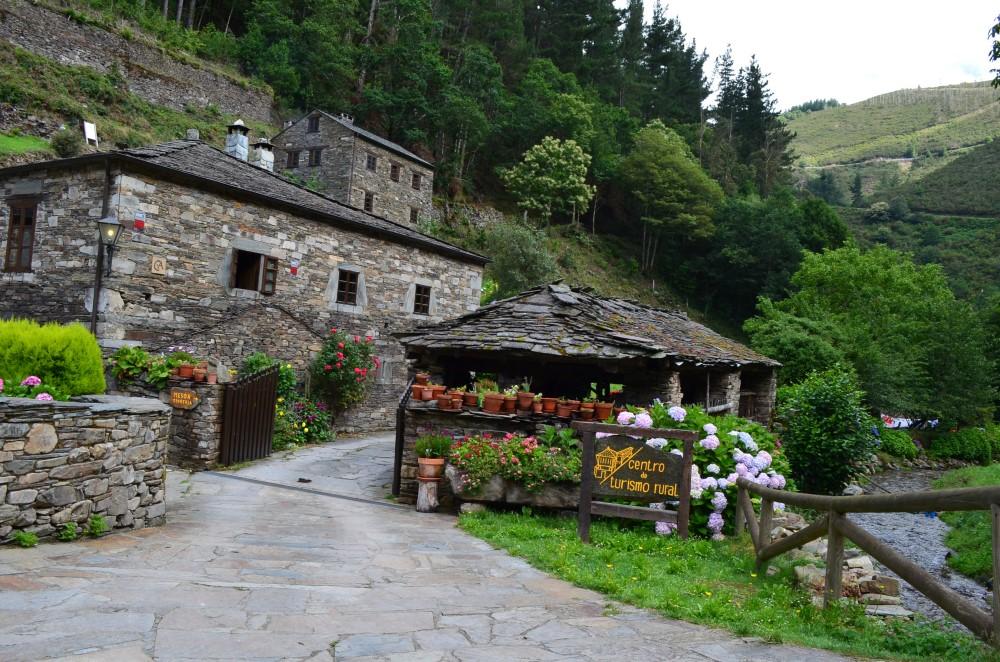 Casas rurales en taramundi - Casa rural asturias mascotas ...